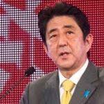 日本政府、在韓法人保護のため退避確保も