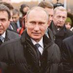 米国とロシアの関係、対立悪化