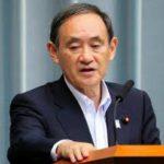 安倍首相・日銀総裁、交代か 自民党内部で批判