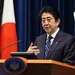 日本、イノベーションランキング21位に後退