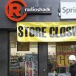 米国の小売店閉鎖、6700店以上で過去最多
