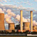石炭発電、2030年までに全廃を目指す国家連合設立
