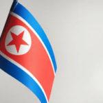 北朝鮮ミサイル、日本EEZ内に落下 ICBMか