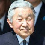 京都党、上皇の京都居住求める署名を政府に提出