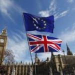 英国は『ハードブレグジットになる可能性』BDI・ラング氏