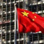 中国元建て融資の減少『経済にもマイナス影響の可能性』