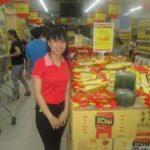 亀田製菓、タイの子会社が不正会計で決算発表延期