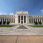 米国 税制改革とFRB利上げペースによっては来年バブルの可能性