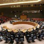 エルサレム首都認定 安保理緊急会合で米への批判殺到