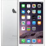 米アップル i phoneの販売台数に減少懸念