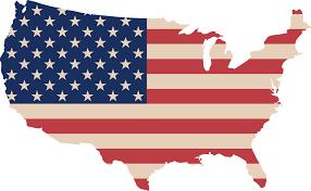 『トランプ・スランプ』で米国への観光客・留学生が減少
