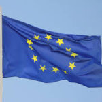 ECB専門家調査『ユーロ圏インフレ・GDP成長予測を下方修正』