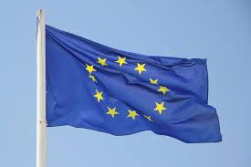 欧州の1-6月期 新車販売 前年同期比40%減