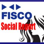 【FISCOソーシャルレポーター】半導体と仮想通貨の連動性