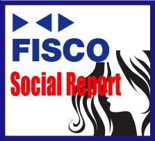 【FISCOソーシャルレポーター】WTI原油価格と株式市場の関係