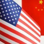 中国外務省『米国が通商交渉で措置講じれば報復を』