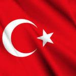 トルコ 19年7月までに返済期日の対外債務 約20兆円