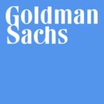 ゴールドマン『個別株のヘッジコスト 2月以来の高水準』