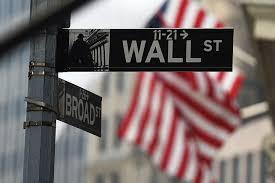 ゴールドマン・シティ『米国株の下落に備えよ』と警鐘