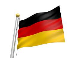 ドイツ商工会議所『経済悪化を懸念する企業が増加』