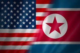 米国務省『米朝高官協議の延期』を発表