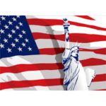 米国民 クレジット申請承認比率 1年前と比べ低下