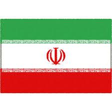 イランの石油タンカー 米国制裁免れる目的で中継器のスイッチ切断