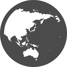 最新の世界GDP成長率2.1% 金融危機以来の弱いペース