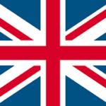 国連『英が合意なき離脱ならEUへの輸出 年間160億ドル減』