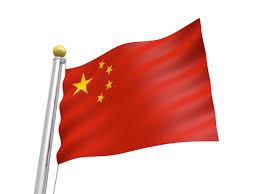 中国駐日大使『米国が貿易摩擦を起こし世界経済を危うくする』