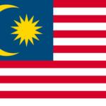 マレーシア 日米含む9カ国からの不法輸入プラゴミ450トン