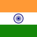 インド『16日より米国製品に追加の輸入関税』