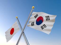 韓国 日本の輸出管理厳格化に関してWTOに本日提訴